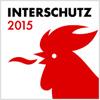 (c) Deutsche Messe AG