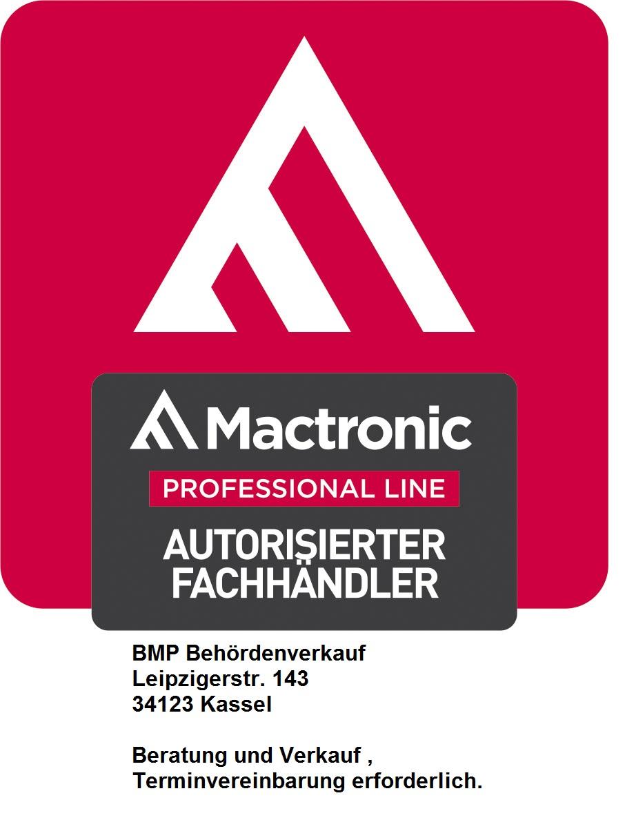 fachhandler PROFESSIONAL Kassel